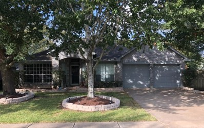 16207 Copper Canyon, Friendswood, TX 77546 - MLS#: 13165845