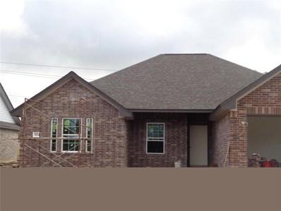 304 Yorktown, Clute, TX 77531 - MLS#: 13195121