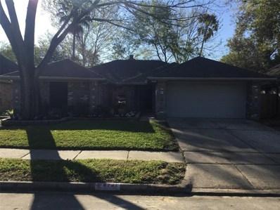 4731 Wynnview Drive, Friendswood, TX 77546 - MLS#: 13226152