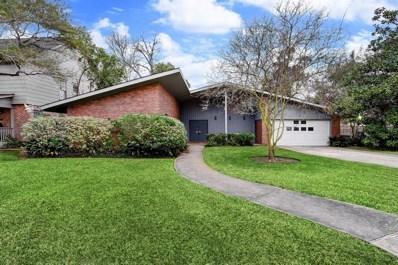 2527 Glen Haven, Houston, TX 77030 - MLS#: 13228455