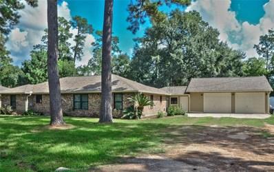 20506 Treetop, Spring, TX 77388 - MLS#: 13238245