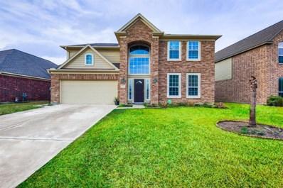 18322 Cypress Lake Village, Cypress, TX 77429 - MLS#: 13245020