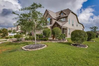 7202 Avalon Bend, Spring, TX 77379 - MLS#: 13267227