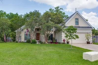 400 Fairway, Bryan, TX 77801 - MLS#: 13290344