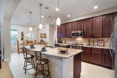 18106 Williams Willow Lane, Cypress, TX 77433 - #: 13326823