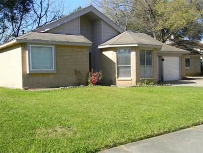 2315 Piddler, Spring, TX 77373 - MLS#: 13361704
