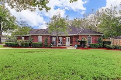 4001 Dixie Farm, Pearland, TX 77581 - MLS#: 13374100