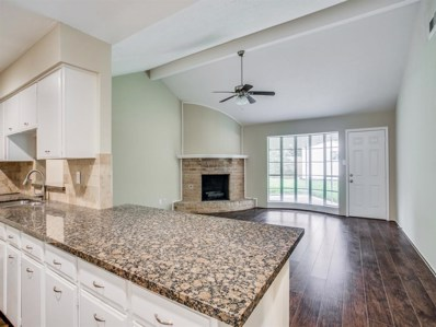205 Stonehenge Lane, Friendswood, TX 77546 - MLS#: 13420552