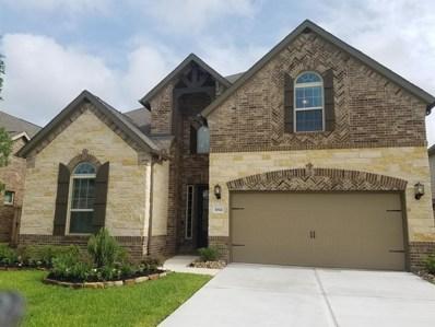 6814 Chicoma Street, Spring, TX 77379 - MLS#: 13472698