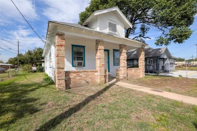 4301 Fulton Street, Houston, TX 77009 - #: 13483127