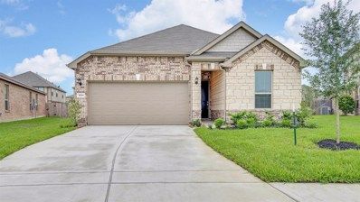 18614 Balsam Creek, Katy, TX 77449 - MLS#: 13491329