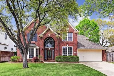 5138 Carew Street, Houston, TX 77096 - MLS#: 13504354