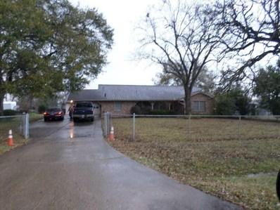 7022 Swonke, Houston, TX 77040 - MLS#: 13518902