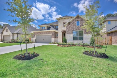 31018 Fairfield Maple Trail, Spring, TX 77386 - #: 13524749