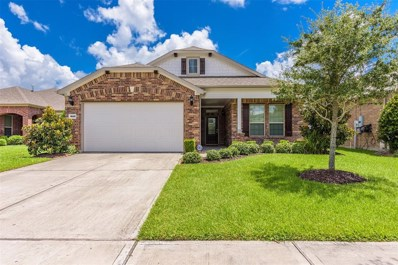 1620 Pelago, League City, TX 77573 - MLS#: 13529234