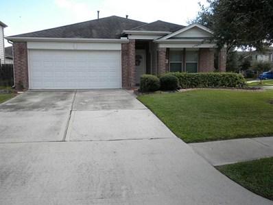 4702 Pin Oak Creek Lane