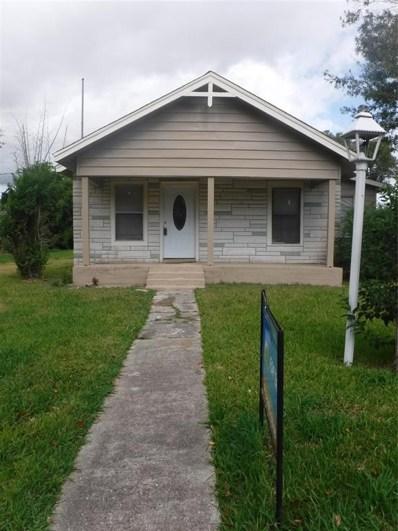 1300 Burbank Street, Baytown, TX 77520 - MLS#: 13574533