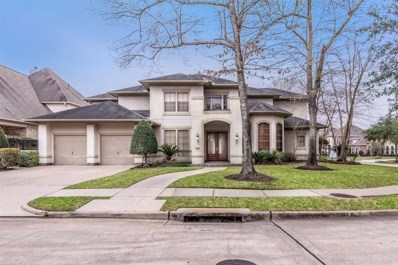 2531 Blossom Bay, Houston, TX 77059 - MLS#: 13604736