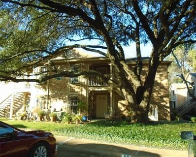 1311 Antoine Drive UNIT 260, Houston, TX 77055 - MLS#: 13618452