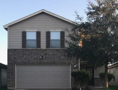 2706 Skyview Cove, Houston, TX 77047 - MLS#: 13638402