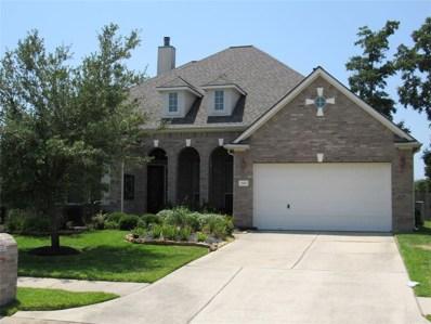 25915 Eagle Pines Lane, Spring, TX 77389 - MLS#: 13664142