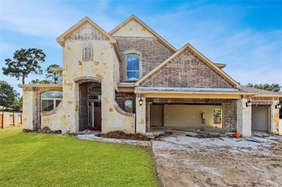 23007 Southern Brook Trail, Spring, TX 77389 - #: 13686442