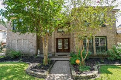14111 Tiff Trail, Houston, TX 77095 - MLS#: 13694612