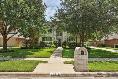 13914 Cypresswood Crossing Boulevard, Houston, TX 77070 - MLS#: 13695797
