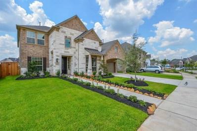 10142 Cypress Path, Missouri City, TX 77459 - MLS#: 13740491