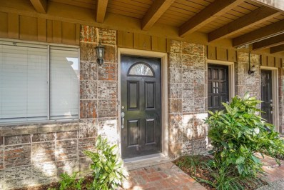 2574 Marilee Lane UNIT 6, Houston, TX 77057 - MLS#: 13748315