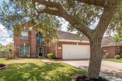 435 Blossomwood, League City, TX 77573 - #: 13864710