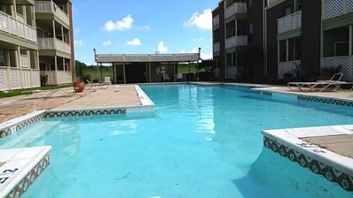 500 Ferry Road UNIT 312, Galveston, TX 77550 - MLS#: 13887630