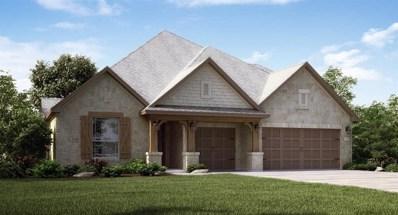 20323 Mercer Grove Drive, Cypress, TX 77433 - MLS#: 13902894
