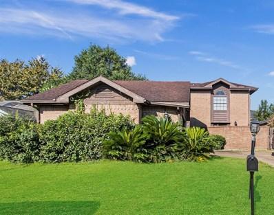 12635 Ashford Pine Dr, Houston, TX 77082 - MLS#: 13919411