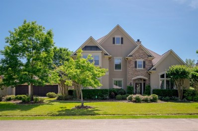 903 Shady Bend Lane, Friendswood, TX 77546 - #: 13933122