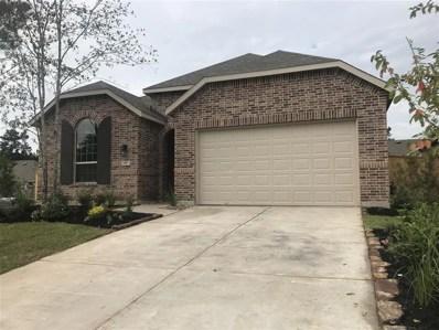 303 Tangle Birch Court, Montgomery, TX 77316 - MLS#: 13989062