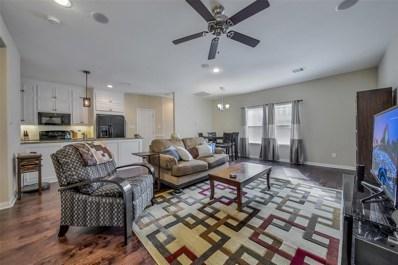 5305 Avenue J, Houston, TX 77011 - MLS#: 13991517