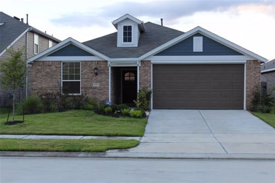 16035 Cypress Farms, Cypress, TX 77429 - MLS#: 14009012