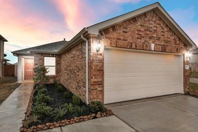 25227 Stone Tower Court, Katy, TX 77493 - MLS#: 14058545