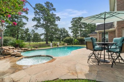 7615 Prairie Oak Trail, Kingwood, TX 77346 - MLS#: 14079597