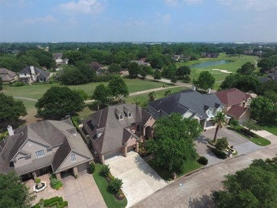 7510 Holly Court Estate, Houston, TX 77095 - MLS#: 14101575