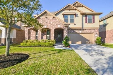 20635 Fawn Timber Trail, Kingwood, TX 77346 - MLS#: 14105540