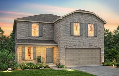 7031 Hobby Wind Ridge Drive, Houston, TX 77075 - #: 14135878