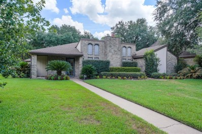 8903 Mauna Loa, Houston, TX 77040 - MLS#: 14136182