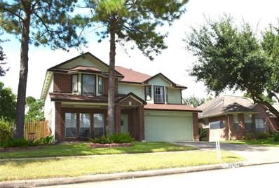 22814 Willhanna, Katy, TX 77449 - MLS#: 14165720