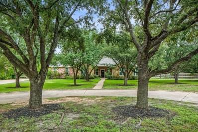 903 Munson, College Station, TX 77840 - MLS#: 14170232