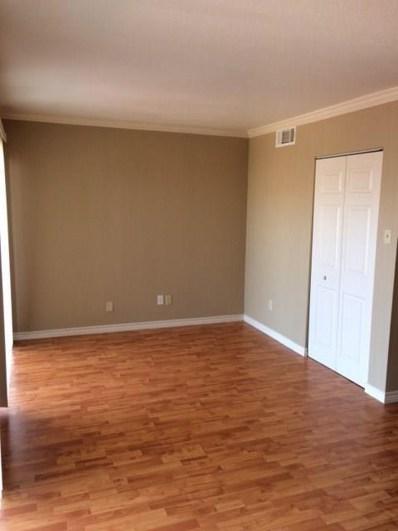 2820 S Bartell Drive UNIT i-24, Houston, TX 77054 - MLS#: 14171906