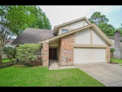 23322 Briarcreek, Spring, TX 77373 - MLS#: 14202449