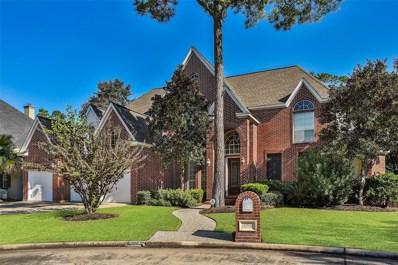 17510 Harrison Lakes Circle, Spring, TX 77379 - MLS#: 14245646