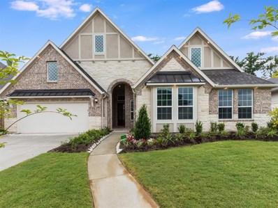 4206 Tanner Wood Lane, Sugar Land, TX 77479 - MLS#: 14253567